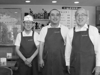 1_HASHIMOTO-COFFEE1